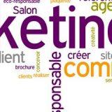 marketing vs communication