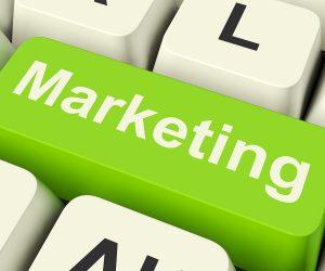 Marketing métiers
