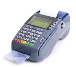 Qu'est-ce qu'un terminal de paiement electronique ?