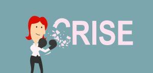 crise marketing