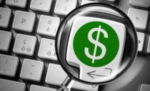 investir site web
