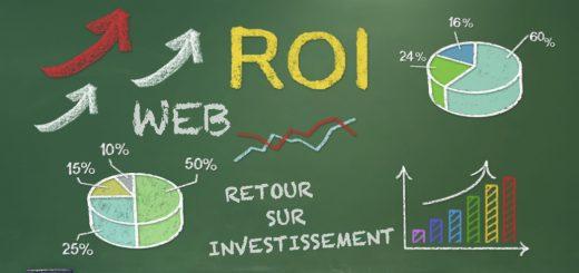 site web investissement