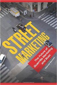 street matketing