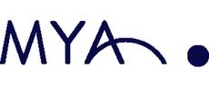 logo MYA