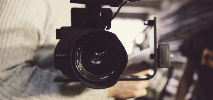 video entreprise