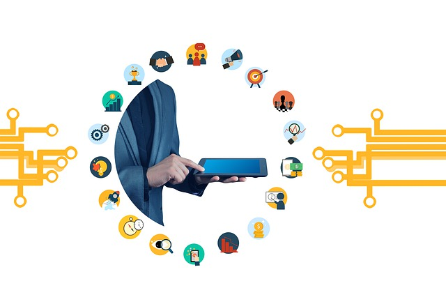 Réaliser une stratégie digitale